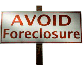 avoid-foreclosure-Houston