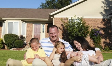 Sell House Fast - We Buy Houses Houston