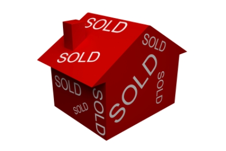 Unexpected Property Inheritance in Conroe? We Buy Houses in Conroe Texas