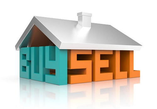 Sell House Fast in Humble Before Foreclosure