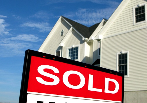We offer Fair Price and We buy Houses Houston